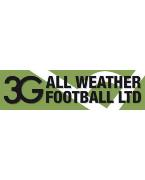 3G Allweather Football League
