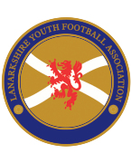 LANARKSHIRE YOUTH FOOTBALL ASSOCIATION
