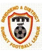 Bridgend & District Sunday Football League