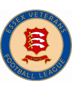 GREENE KING ESSEX VETERANS FOOTBALL LEAGUE