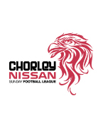 Chorley Nissan Sunday Football League