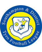 Southampton & District Tyro League