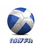 NORTH ABERDEENSHIRE YOUTH FA