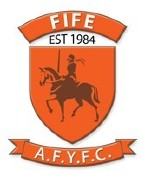 The Association of Fife Youth Football Clubs