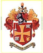 WOLVERHAMPTON SCHOOLS FA