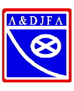 The Aberdeen & District Juvenile Football Association