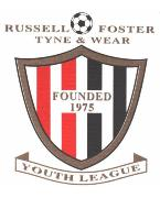 RUSSELL FOSTER YOUTH LEAGUES