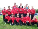 Girdle Toll Fair Play Winners 2005/06