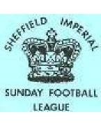 SHEFFIELD IMPERIAL SUNDAY LEAGUE