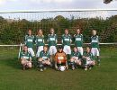 Plymouth Argyle Ladies Reserves