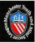 Manchester Youth &amp; Mini Soccer League 
