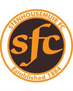 Stenhousemuir Fc 6 A side Leagues