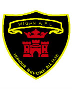 Wigan & District Amateur Footbal League