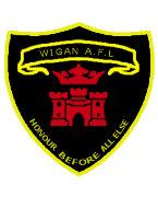 Wigan & District Amateur Footbal League