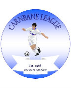 Carnbane (Newry & Mourne) Football League (Est. 1968)