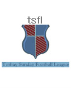Torbay Sunday Football League