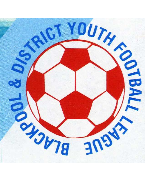 Blackpool and District Youth Football League