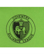 The Coventry Alliance Football League