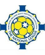NIBFA National Youth League