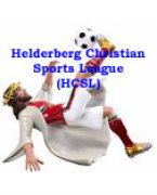 Helderberg Christian Sports League (HCSL)