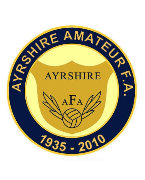 The Ayrshire Amateur Football Association