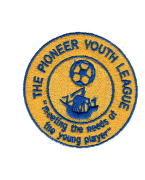 PIONEER YOUTH LEAGUE Charter Standard League