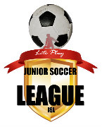 JSL 4/5 A Side Summer League 2011