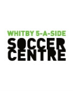 Whitby League