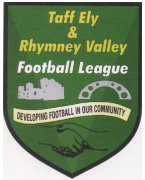 Taff Ely & Rhymney Valley Football Leagues