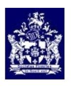 Mid-Warwickshire Boys Football League