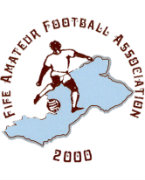 Fife Amateur Football Association