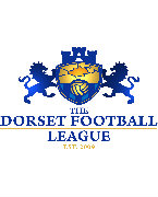 Dorset Football League