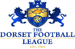 Dorset Senior League