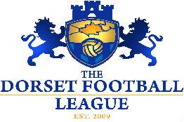 Dorset Senior League