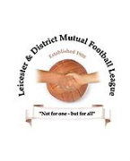 Leicester &amp; District Mutual League