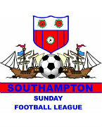City of Southampton Sunday Football League (CSSFL)
