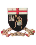 Derry & District Youth F.A.