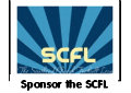 Sponsor the Southend Church Football League!
