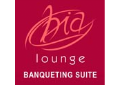 Bia Lounge