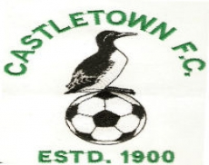 Castletown F.C. Badge