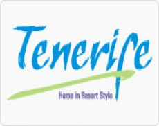 Apartments to Rent in Tenerife great prices at Las Americas