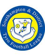 Southampton & District Tyro League